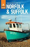 The Rough Guide to Norfolk & Suffolk (Travel Guide eBook) (eBook, ePUB)