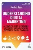Understanding Digital Marketing (eBook, ePUB)