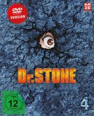Dr. Stone - Staffel 1 - Vol. 4