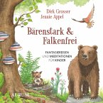 Bärenstark & Falkenfrei (MP3-Download)