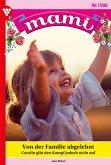 Mami 1996 - Familienroman (eBook, ePUB)