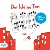 Der kleine Ton (MP3-Download)