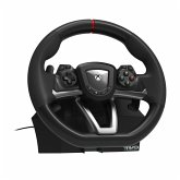 XBX Racing Wheel Xbox Lenkrad Overdrive