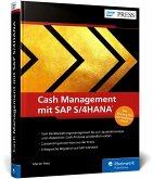 Cash Management mit SAP S/4HANA