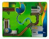 BRIO 33994 - Eisenbahn Spielmatte, Spielteppich
