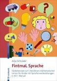 FintmaL Sprache (eBook, PDF)