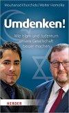 Umdenken! (eBook, PDF)
