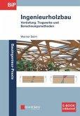 Ingenieurholzbau. E-Bundle