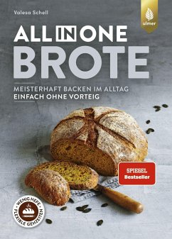 All-in-One-Brote - Schell, Valesa