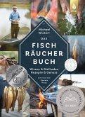 Das Fischräucherbuch