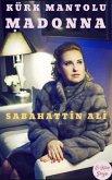 Kürk Mantolu Madonna (eBook, ePUB)