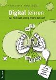 Digital lehren (eBook, ePUB)