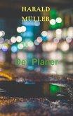 Der Planer (eBook, ePUB)