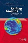 Shifting Grounds (eBook, PDF)