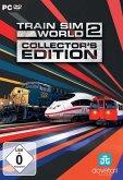 Train Sim World 2 - Collectors Edition (PC)