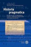 Historia pragmatica (eBook, PDF)