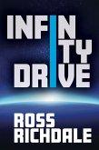 Infinity Drive (eBook, ePUB)