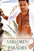 High Seas - Verloren im Paradies (eBook, ePUB)