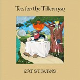 Tea For The Tillerman (Ltd.Dlx.2cd)