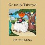 Tea For The Tillerman (Ltd.5cd+1bd+1lp+12