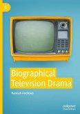 Biographical Television Drama