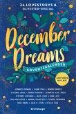 December Dreams. Ein Adventskalender