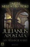 Julianus Apostata. Band 3 (eBook, ePUB)