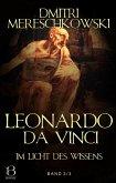 Leonardo da Vinci. Band 3 (eBook, ePUB)