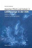 Zwischen Pflicht und Freiheit   2 (eBook, PDF)