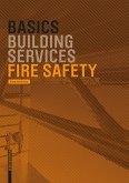 Basics Fire Safety (eBook, ePUB)