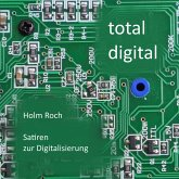 Total digital (MP3-Download)