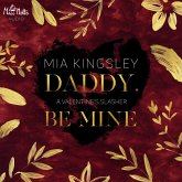 Daddy, Be Mine (MP3-Download)