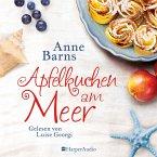 Apfelkuchen am Meer (ungekürzt) (MP3-Download)