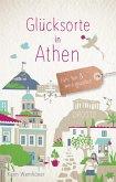 Glücksorte in Athen