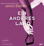 Ein anderes Land, 3 MP3-CD