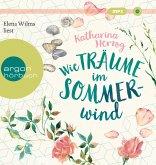 Wie Träume im Sommerwind, 1 MP3-CD