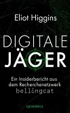 Digitale Jäger