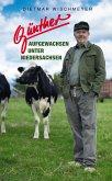Günther - Aufgewachsen unter Niedersachsen
