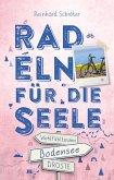 Bodensee. Radeln für die Seele