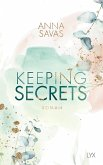 Keeping Secrets / Keeping Bd.1