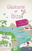 Glücksorte auf Ibiza
