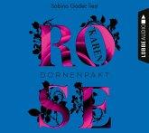 Dornenpakt / Dornen-Reihe Bd.5 (6 Audio-CDs)