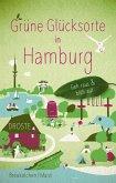 Grüne Glücksorte in Hamburg