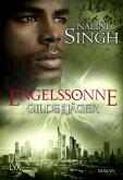 Engelssonne / Gilde der Jäger Bd.13