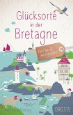 Glücksorte in der Bretagne