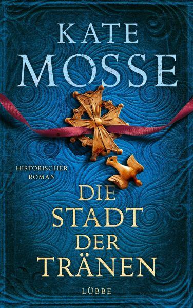 Buch-Reihe Minou Joubert