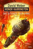 Die Stunde der Ehre / Honor Harrington Bd.38