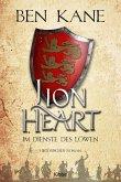 Im Dienste des Löwen / Lionheart Bd.1