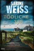Tödliche See / Liv Lammers Bd.5
