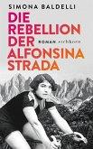 Die Rebellion der Alfonsina Strada
